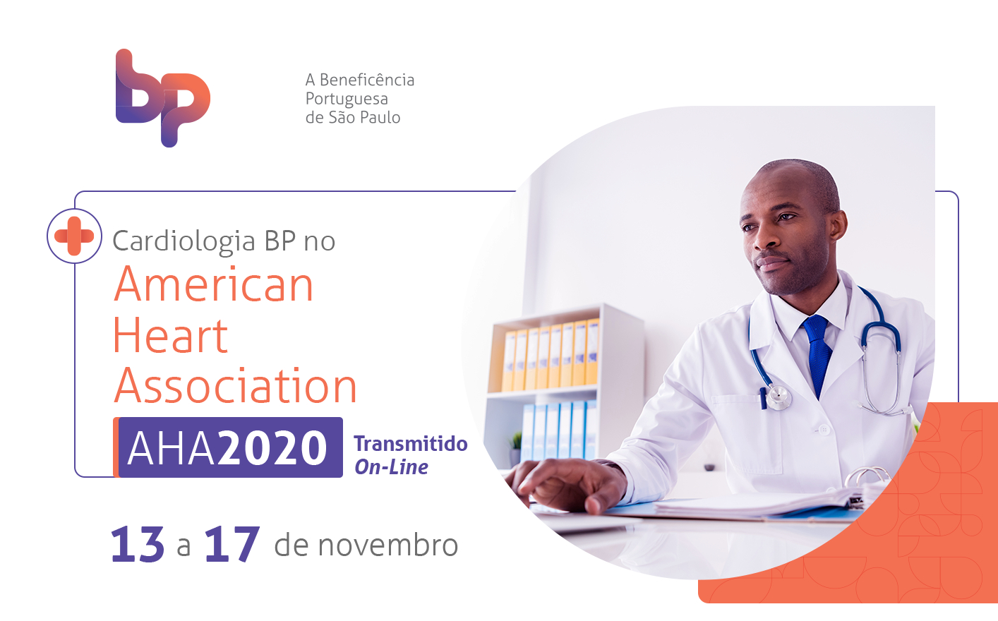 /crescer-juntos/cardiologia-bp-no-american-heart-association-aha-2020/