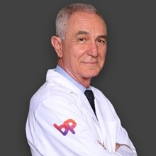 Prof Dr José Armando Mangione